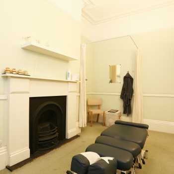 Chiropractic Clinic Doncaster