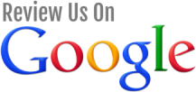 Review Doncaster Chiropractor on Google